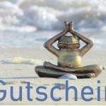 Gutschein - cori yoga Insel Usedom Yogaschule & Pension