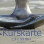 Kurskarte-10x90-cori-yoga-Insel-Usedom-Yogaschul
