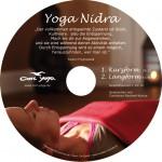 cori-yoga-Insel-Usedom-Yogaschule-Pension-Yoga-Nidra-CD-Geführte-Tiefenentspannung-Stressbewältigung-Burnoutprävention